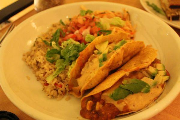 RFD Tacos